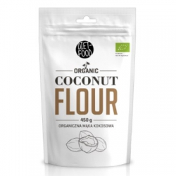Bio Kokosová múka 450 g
