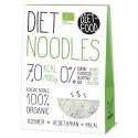 BIO Shirataki Rezance Diet-Food 300g
