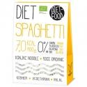 Shirataki Špagety BIO Diet-Food 200g