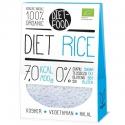 BIO Shirataki Ryža Diet-Food 300g
