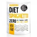 Shirataki Špagety Diet-Food 200g