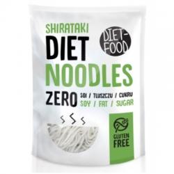 DIET NOODLES