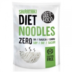 Shirataki Nudle Diet-Food 200g