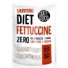 Diétás fettuccine tészta