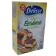 Sušené mlieko odtučnené 0,8% 300 g