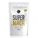 Bio Super Maca Diet-Food