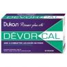 Dévorcal Dukan® 60ks