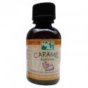 Bio karamelová aróma