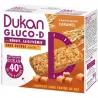 Bar caramel Dukan® Gluco-D