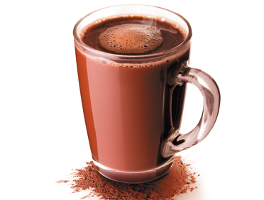 Kakao Dukan 1% tuku-již od 1.fáze Dukanové diety v neomezeném množství.
