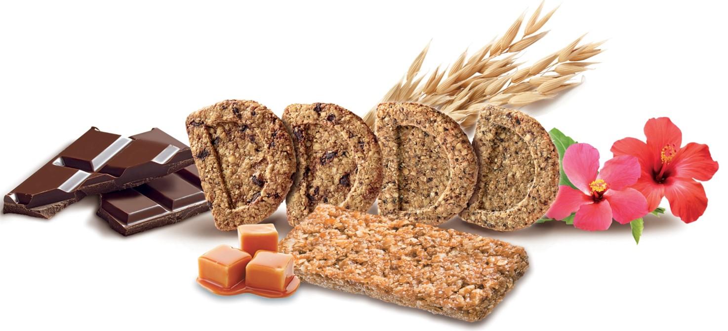 otraviny Dukanova dieta: Dieta-Shop.com